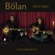 Joel Bolan Silent Night Xmas Special 2011