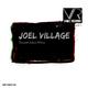 Joel Village Joel Village