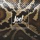 Joel - Eunectes(Adrian Flux Remix, Pt. 1 & 2)