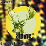 Lucid rain by Joel mp3 download