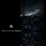 Signal Void by Joerg Coon & Kyrk Caine mp3 download