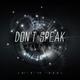Joey Bar - Don't Speak(Nimrod Reshef Hebrew Mix)