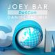 Joey Bar - Dot Com(Daniel Tal Mix)