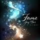 Joey Bar Fame(Elad Asher Addiction Mix)