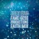 Joey Bar - Fame(Gess Productions Faith Mix)