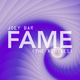 Joey Bar - Fame(The Remixes)