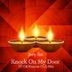 Joey Bar - Knock on My Door(DJ Gil Hanuna Club Mix)