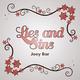 Joey Bar - Lies and Sins(Remixes)