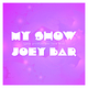 Joey Bar - My Show(Gess Productions Love Mix)