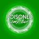 Joey Bar - Poisoned