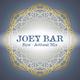 Joey Bar - Sins(Artbeat Mix)