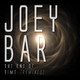 Joey Bar - The End of Time(Remixes)