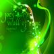 Joey Bar Wall of Fame(Remixes)