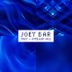 Joey Bar - Wow(Artbeat Mix)