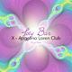 Joey Bar - X(Angelino Loren Club Pump Remix)