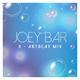 Joey Bar - X(Artbeat Mix)