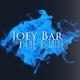 Joey Bar - X(The Remixes)