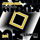 Barricada by Johan Amc mp3 download