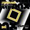 La Mentira by Johan Amc mp3 downloads