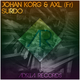 Johan Korg & Axl (Fr) - Surdo