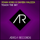 Touch the Sky by Johan Korg & Damien Malizza mp3 download