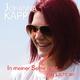Johanna Kapp In meiner Seele geht ein Licht an