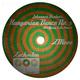 Johannes Brahms Hungarian Dance No. 5(Wolfgang Lohr Remix)