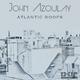 John Azoulay Atlantic Roofs