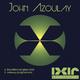 John Azoulay Boundless