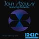 John Azoulay People Want
