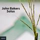 John Bakers Solus