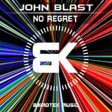 No Regret by John Blast mp3 download
