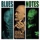 John C. Marshall Blues Notes