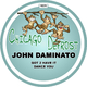 John Daminato Chicago Defrost