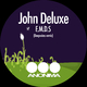John Deluxe E.M.D.S