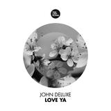 Love Ya by John Deluxe mp3 download