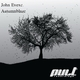 John Evexc Autumnblaze