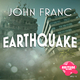 John Franc Earthquake