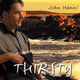 John Hänni Thirsty