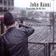 John Hänni Travelling On My Own