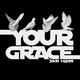 John Hänni Your Grace