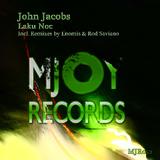 Laku Noc by John Jacobs mp3 download