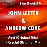 The Rest by John Lecter and Andrew Core mp3 download
