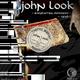 John Look Everlasting Memories - Triad