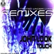 John Look Touch - Tainted Undercover Remixes
