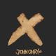John Ohry - Gorilla