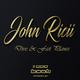 John Ricii - Dive & Fast Planes