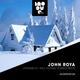 John Roya Dynamik - EP