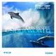 John Sander Underworld(Veselin Tasev Remix)