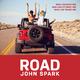 John Spark Road